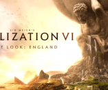 문명 6(Sid Meier's Civilization® VI) 공식 영상