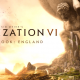 문명 6(Sid Meier's Civilization® VI)