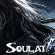 소울 엣 스테이크(Soul at Stake)