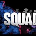 스쿼드(Squad)