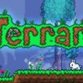 테라리아(Terraria)