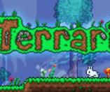 테라리아(Terraria) 공식 영상