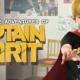 더 어썸 어드벤쳐 오브 캡틴 스피릿(The Awesome Adventures of Captain Spirit)