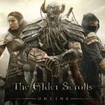엘더 스크롤 온라인(The Elder Scrolls® Online)