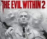 디 이블 위딘 2(The Evil Within 2) 공식 영상