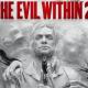 디 이블 위딘 2(The Evil Within 2)