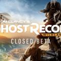 톰 클랜시의 고스트리콘 와일드랜드(Tom Clancy's Ghost Recon® Wildlands)