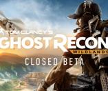 톰 클랜시의 고스트리콘 와일드랜드(Tom Clancy's Ghost Recon® Wildlands) 공식 영상