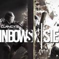 레인보우 식스 시즈(Tom Clancy's Rainbow Six® Siege)