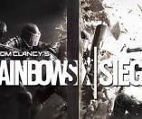 레인보우 식스 시즈(Tom Clancy's Rainbow Six® Siege) 공식 영상