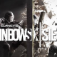 레인보우 식스 시즈(Tom Clancy's Rainbow Six® Siege)