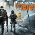 톰클랜시 더 디비전(Tom Clancy's The Division™)
