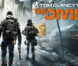 톰클랜시 더 디비전(Tom Clancy's The Division™) 공식 영상