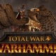 토탈워: 워해머(Total War: WARHAMMER)