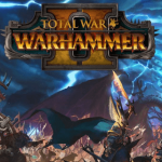 토탈워: 워해머 2(Total War: WARHAMMER II)