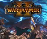 토탈워: 워해머 2(Total War: WARHAMMER II) 공식 영상