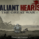발리언트 하츠 더 그레이트 워(Valiant Hearts: The Great War™ / Soldats Inconnus : Mémoires de la Grande Guerre™)