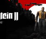 울펜슈타인 2 : 더 뉴 콜로서스(Wolfenstein II: The New Colossus) 공식 영상