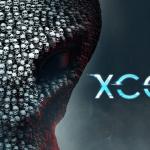 엑스컴 2(XCOM® 2)