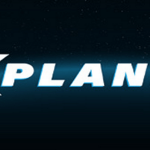 엑스 플레인 11(X-Plane 11)