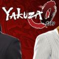 용과같이 제로(Yakuza 0) – 유저리뷰 리스트