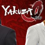 용과같이 제로(Yakuza 0)