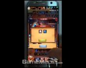 [리얼영상] 유럽 판타지 특색을 담은 본격 방치형 게임 ! '브롤 로드'