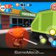 [리얼영상] 빵야 빵야! 귀여운 캐릭터의 화끈한 총싸움, '서든 그라운드 – 온라인 FPS'