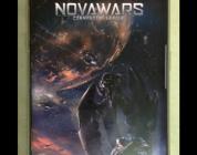 [리얼영상] 짜릿한 승부의 모바일 전략 게임, '노바워즈: 커맨더스 리그'