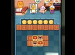 [리얼영상] 손 끝으로 그리는 퍼즐, '프렌즈타워 for kakao'