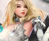 [리얼영상] 그녀들을 위한 영웅이 되어라, '여신전기'