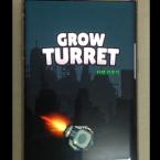 [리얼영상] 터렛을 제작해 적을 막아라, '터렛 키우기 : 방치형 디펜스'