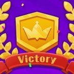 메이플스토리 연합의 승리 기념, 용사님들께 전하는 감사의 선물