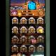 [리얼영상] 끝없는 퍼즐을 즐겨보자, '쥬얼스 타임 : 무한퍼즐게임'