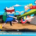 [리얼영상] 인기 캐릭터와 즐기는 전략 배틀, '카툰 네트워크 아레나'