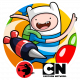 Bloons Adventure Time TD 공식 영상