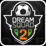 드림스쿼드 2 – 축구게임