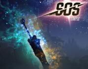 [리얼영상] 빛 그리고 어둠, 그림자들의 치열한 전투 'S.O.S : Legend'
