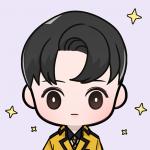 나의 최.애.캐 – 나만의 아이돌 인형 만들기