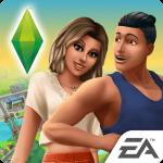 The Sims 심즈 모바일