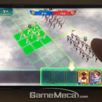 [리얼영상] 판타지 세계에서의 숨막히는 공성 전투 게임, 'Art of Conquest'