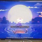 [리얼영상] 기이하고 아름다운 동양의 판타지, '봉인:달기의 음모'