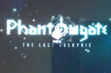 [리얼영상] 북유럽 신화 속 신과의 전투, '팬텀게이트 : 더 라스트 발키리'