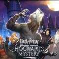 [리얼영상] 호그와트 마법학교에 입학하자, '해리 포터: 호그와트 미스테리'