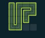 퍼즐 글로우 : 퍼즐 콜렉션 (Puzzle Glow : Puzzle Collection)