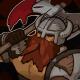 불멸의 광전사  : Berserk RPG