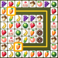 [리얼영상] 맛있는 음식 카드로 퍼즐 게임을 즐겨보자, '사천성 연결하기'