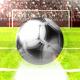 축구 챔피언쉽-프리킥
