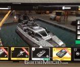 [리얼영상] 탱크, 배, 헬리콥터로 펼치는 전투, 'Massive Warfare: Aftermath'