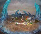 마이 리틀 판타지: 힐링RPG